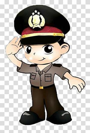 Indonesian National Police Kepolisian daerah Logo Dimembe North Minahasa Regency, others PNG clipart