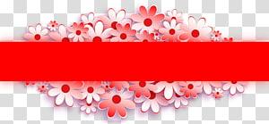 Web banner Sticker, banner machine PNG clipart