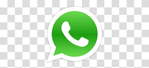 calling application logo, WhatsApp Android Computer Icons iPhone, whatsapp PNG clipart