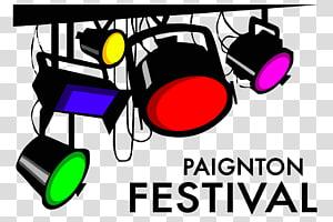 Stage lighting Lighting Designer Spotlight , light PNG clipart