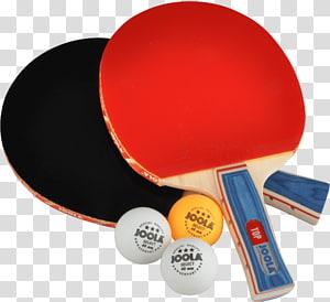 Portable Network Graphics Ping Pong Paddles & Sets Pingpongbal , ping pong PNG clipart