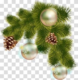 Encapsulated PostScript Christmas ornament, christmas PNG