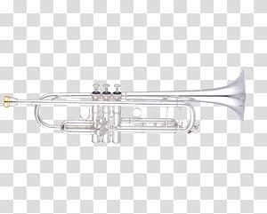 Trumpet Musical Instruments Brass Instruments Yamaha Corporation, Trumpet PNG
