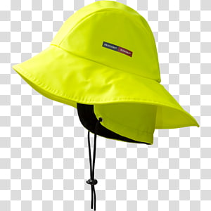 High-visibility clothing Hat Cap Jacket Beanie, rolling shopping basket PNG clipart