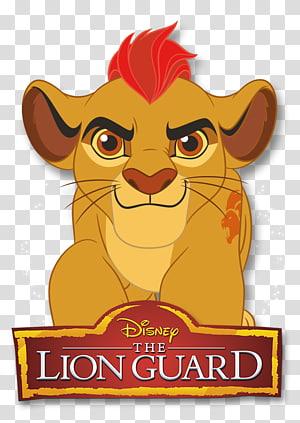 Lion Kion Scar The Walt Disney Company Bunga, lion PNG