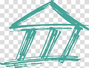 Systrans GmbH Retirement Translation Logo, haus PNG