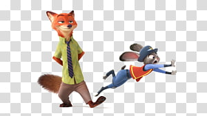 Animated film Academy Award for Best Animated Feature Film High-definition television Animated cartoon, judy hopps concept art PNG