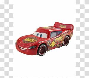 Lightning McQueen Cars Mater Ramone, car PNG clipart