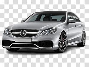 Mercedes-Benz C-Class 2014 Mercedes-Benz E-Class Car Mercedes-Benz S-Class, mercedes benz PNG clipart