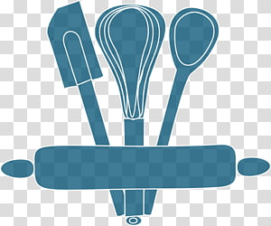 Kitchen utensil Tool , bakery PNG clipart