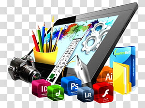 Web development Graphic design Web design Multimedia, web design PNG clipart