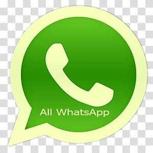 WhatsApp Instant messaging iPhone Computer Icons Message, whatsapp PNG clipart