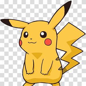 Pikachu Pokémon GO Pokémon Mystery Dungeon: Blue Rescue Team and Red Rescue Team Pokémon X and Y Ash Ketchum, pikachu PNG