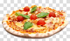 Pizza Italian cuisine Pasta Peel Oven, Pizza PNG clipart