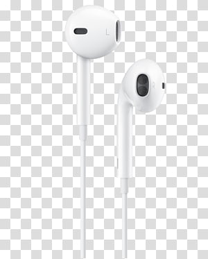 Headphones Apple iPhone 7 Plus Écouteur iPhone 5c, headphones PNG