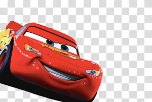 Lightning McQueen Mater Sally Carrera Cars 2 Doc Hudson, Cars PNG clipart