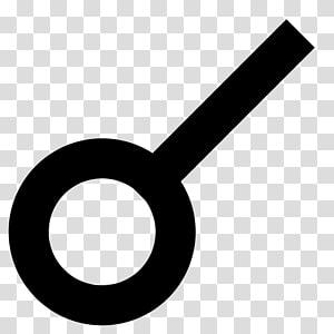 Astrological symbols Astrology Conjunction Astrological aspect, Zodiac PNG clipart