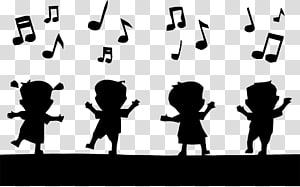 Little Stars Music and Movement Child Dance Music lesson, child PNG clipart