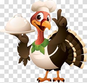 Turkey Thanksgiving, thanksgiving PNG