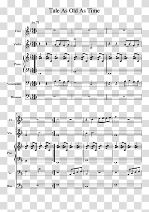 Sheet Music Cello Violin Musical note, sheet music PNG clipart
