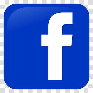 Facebook Social media Like button PEI Humane Society , facebook PNG clipart