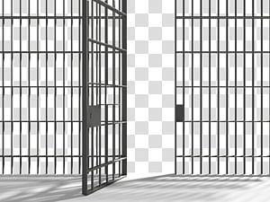 Jail PNG