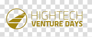 High tech Startup company Venture capital Business Investor, Venture Capital PNG clipart