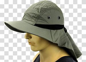 Baseball cap Sun hat Bucket hat, sun hats for men PNG clipart