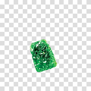 Emerald Green Body piercing jewellery Logo, Jade Jewelry PNG