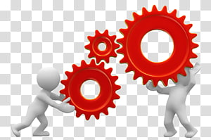 Gear Business process Engineering Technology, Services PNG clipart