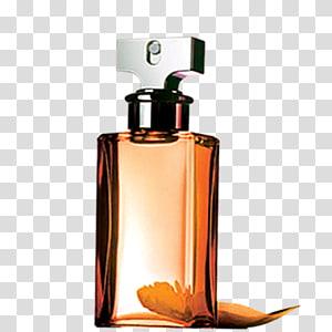 Calvin Klein Perfume Eternity Cosmetics Sandalwood, perfume PNG clipart